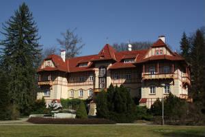 luhacovice-hoteljestrabi