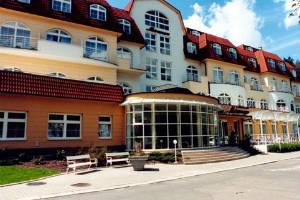 luhacovice-hotelmiramare
