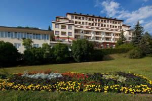luhacovice-hotelpalace