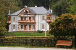 luhacovice-vilaruza