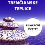 relaxacne-trio-trteplice