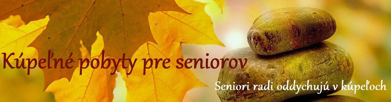 cropped-seniori-pobyty1.jpg