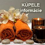 kupele-info